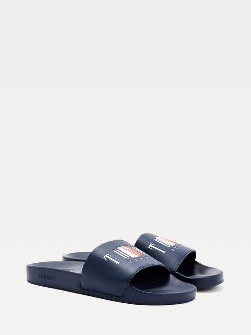 Sandalias-con-logo-para-la-piscina-Tommy-Hilfiger