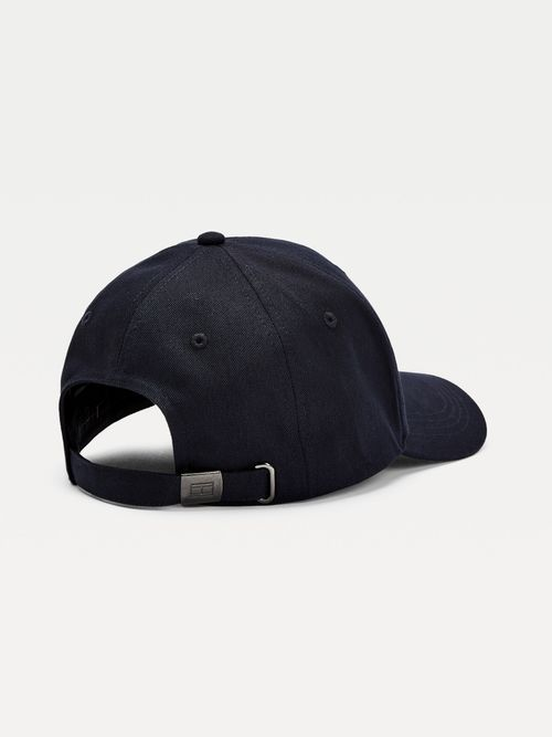 Gorra-de-beisbol-TH-Established-Tommy-Hilfiger