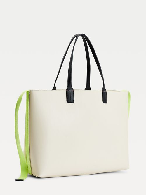 Bolso-tote-Iconic-Tommy-Hilfiger