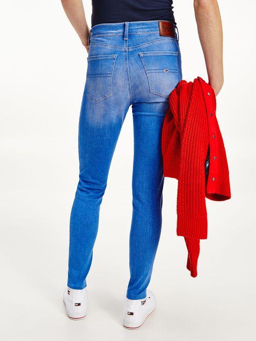 Jeans-Nora-skinny-tobilleros-y-ceñidos-de-talle-medio-Tommy-Hilfiger