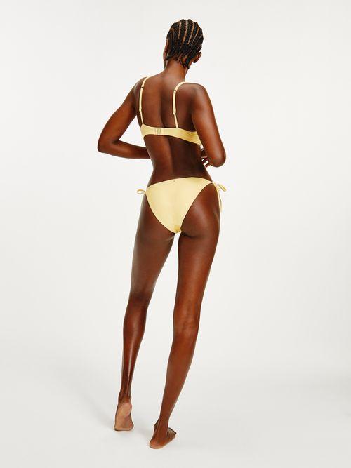 Parte-inferior-de-bikini-con-tiras-laterales-Tommy-Hilfiger