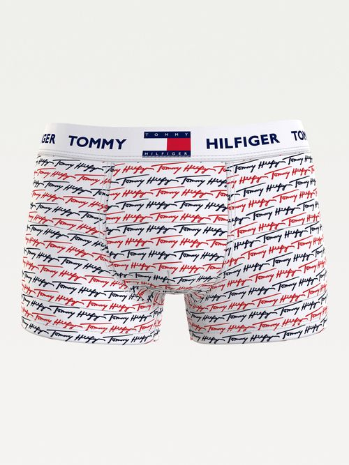Boxers-Pride-tipo-trunk-Tommy-Hilfiger