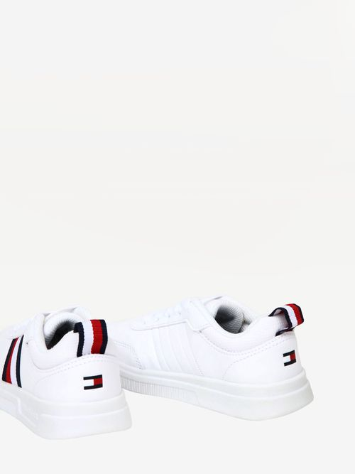 TENIS-FRANJAS-LATERALES-Tommy-Hilfiger