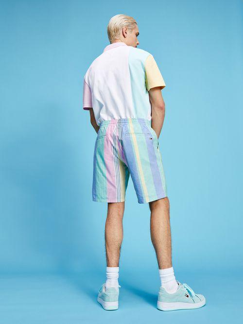 short-pastel-de-rayas-tommy