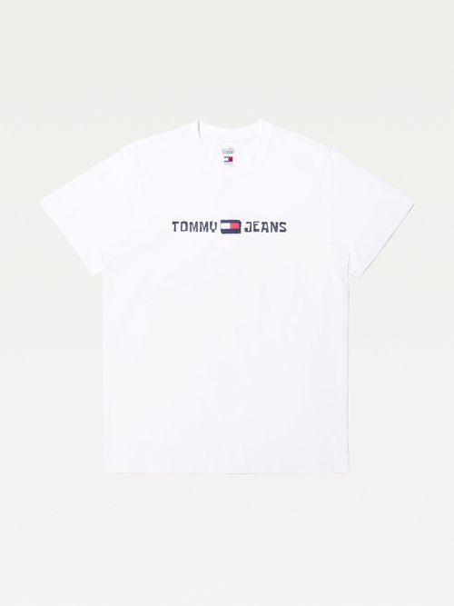 Playera-Bob-Esponja-con-tipografia-especial-Tommy-Hilfiger