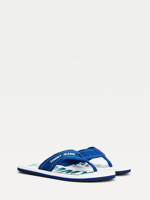 Sandalias-con-logos-Tommy-Hilfiger