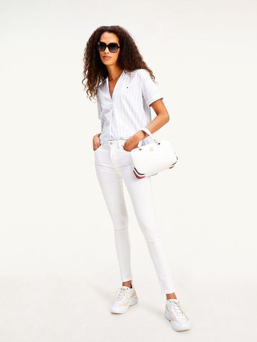 Jeans-Como-skinny-ajustados-de-talle-medio-Tommy-Hilfiger