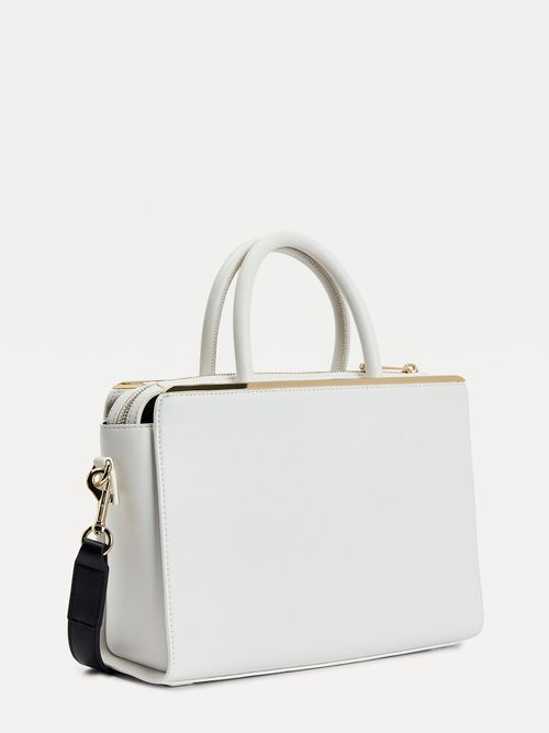 Bolso-satchel-Modern-Tommy-Hilfiger