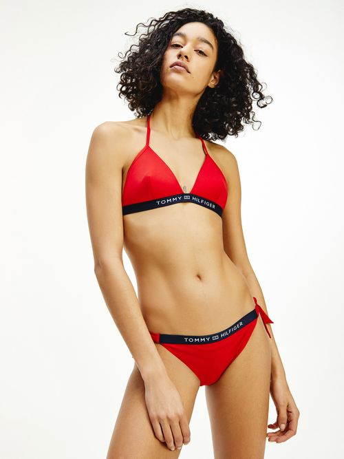 Parte-inferior-de-bikini-de-corte-atrevido-con-tiras-Tommy-Hilfiger