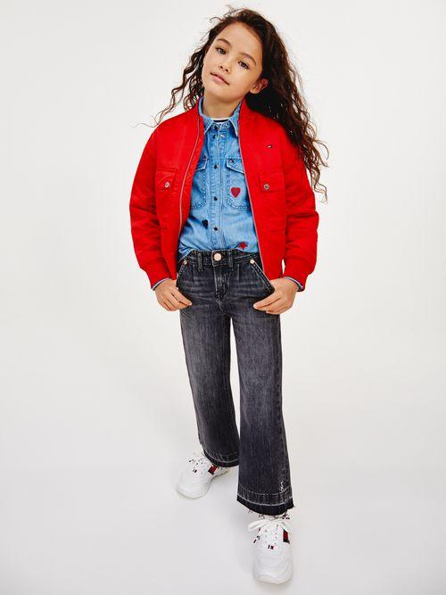Chamarra-Varsity-estilo-bomber-para-niño--Tommy-Hilfiger