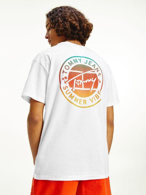 Playera-con-logo-circular-ombre--Tommy-Hilfiger
