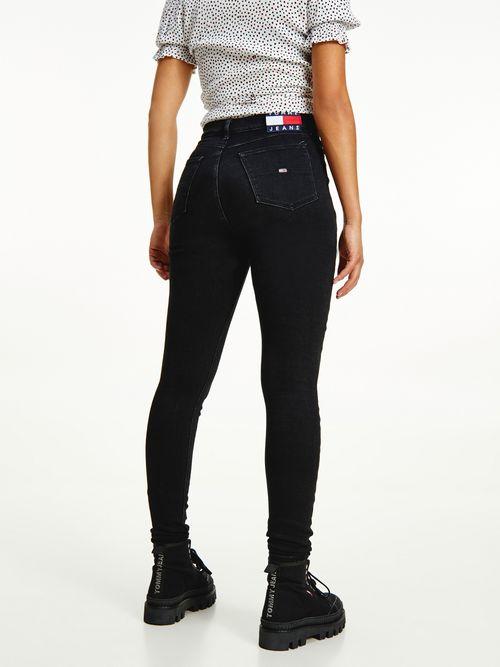 Jeans-Melany-super-skinny-de-de-talle-super-alto--Tommy-Hilfiger