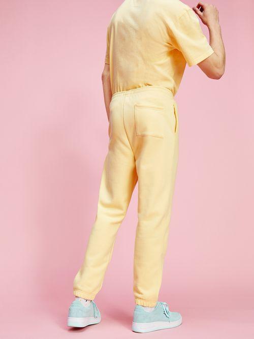 Pants-Pastel-de-algodon-reciclado-Tommy-Hilfiger