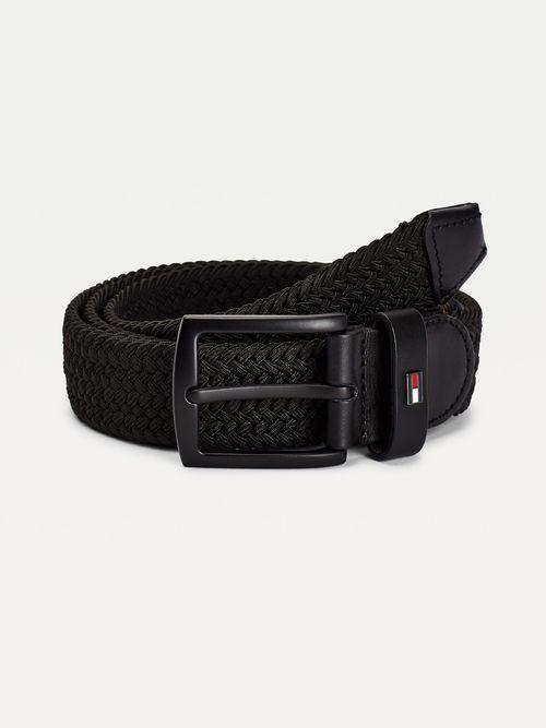 Cinturon-Denton-elastico-trenzado-Tommy-Hilfiger