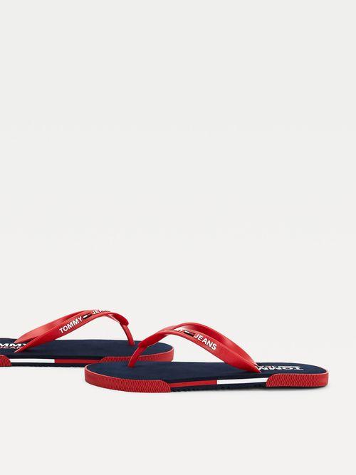 Sandalias-con-logo-en-bajo-relieve-Tommy-Hilfiger