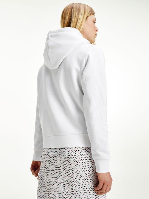 Sudadera-con-capucha-y-logo-bordado-Tommy-Hilfiger