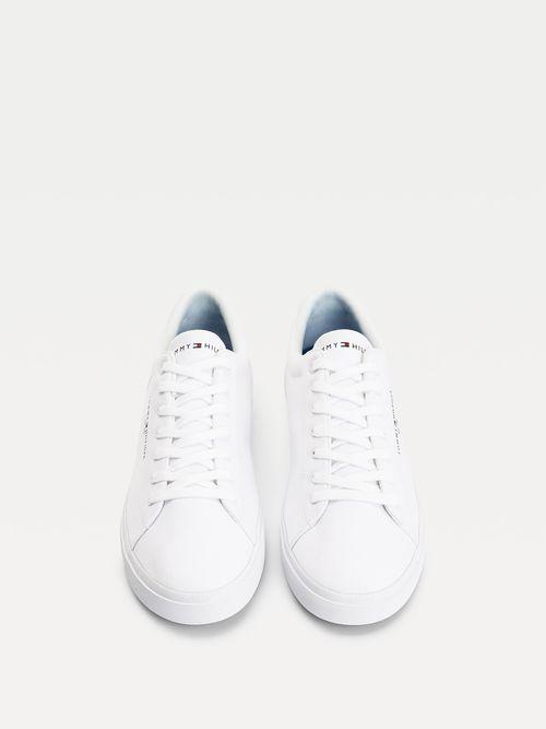 Zapatillas-Essential-bajas-de-tela-Tommy-Hilfiger