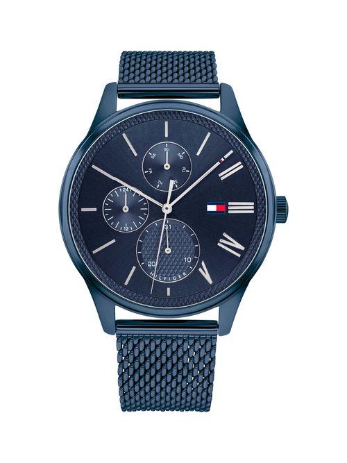 Reloj-metalico-casual-Tommy-Hilfiger
