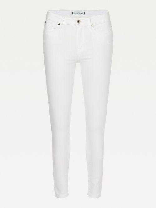 Jeans-Como-con-TH-Flex-corte-skinny-y-talle-medio