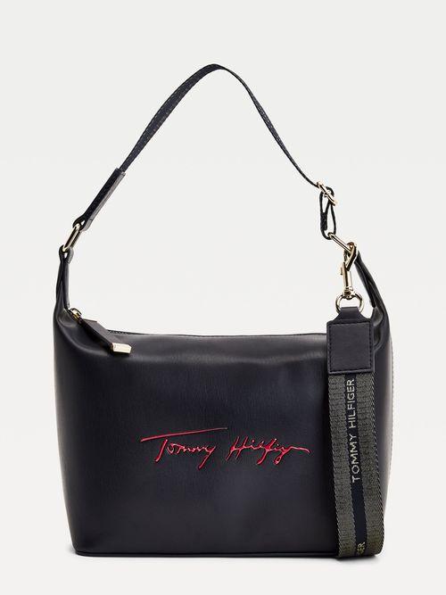 Bolso-Hobo-Iconic-Signature-Tommy-Hilfiger