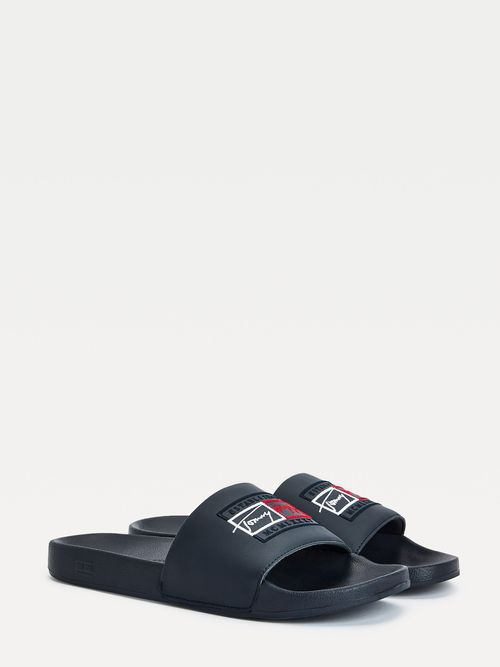 Sandalias-con-logo-bordado-Tommy-Hilfiger