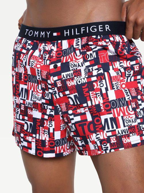 Boxer-de-algodon-con-logo-Tommy-Hilfiger