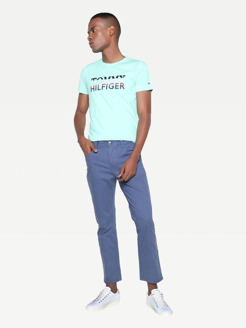 Jeans-Denton-de-corte-recto-con-5-bolsillos-Tommy-Hilfiger