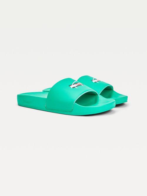 Sandalias-con-logo-Tommy-Hilfiger