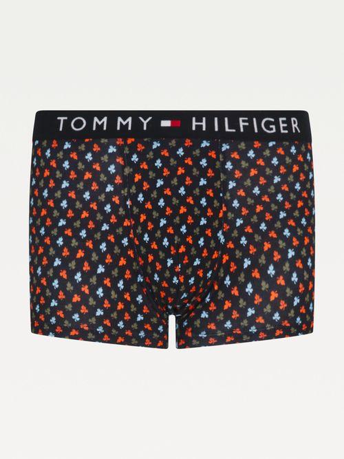 Boxers-Trunk-de-algodon-Tommy-Hilfiger