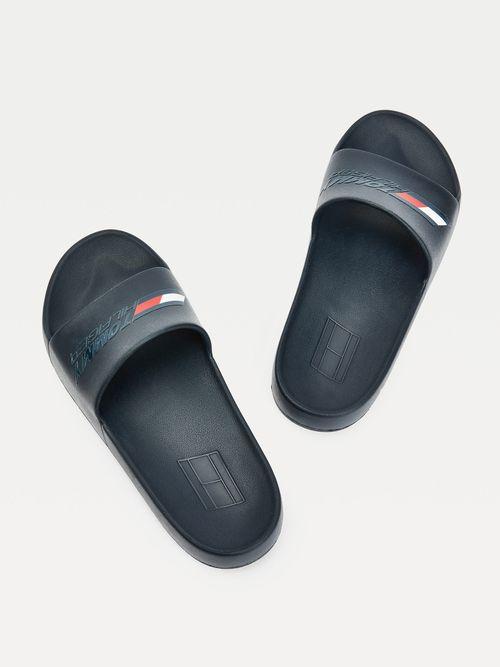Sandalias-Sport-con-logo-Tommy-Hilfiger