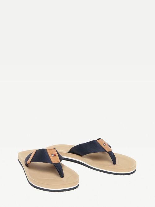Sandalias-distintivas-con-plantilla-moldeada-Tommy-Hilfiger