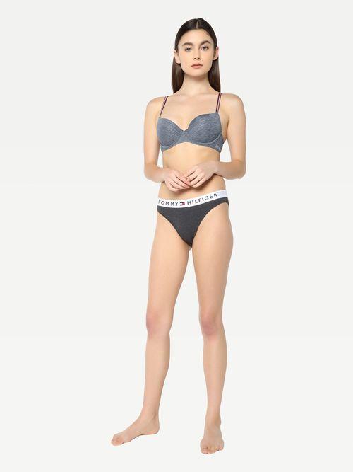 Panties-de-algodon-elastico-con-logo-Tommy-Hilfiger