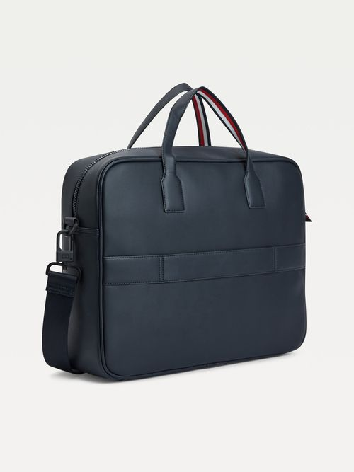 Maletin-para-portatil-Essential-Tommy-Hilfiger