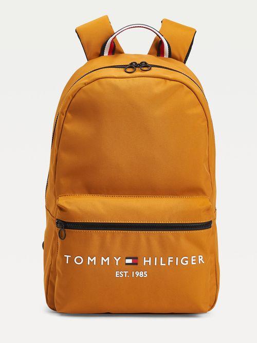 MOCHILA-TH-ESTABLISHED-Tommy-Hilfiger