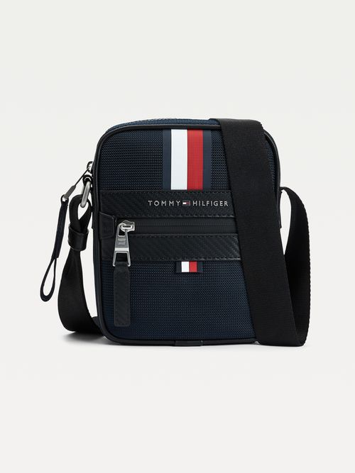BOLSO-REPORTER-ELEVATED-PEQUEÑO--Tommy-Hilfiger
