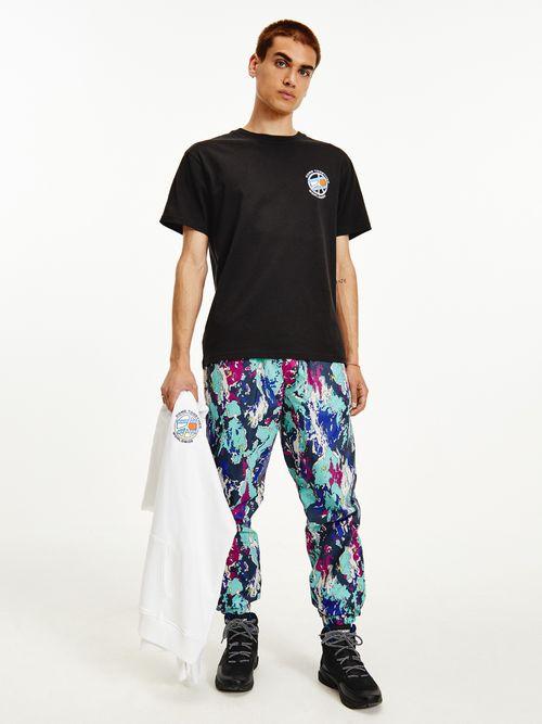 Camiseta-World-Peace-Tommy-Hilfiger