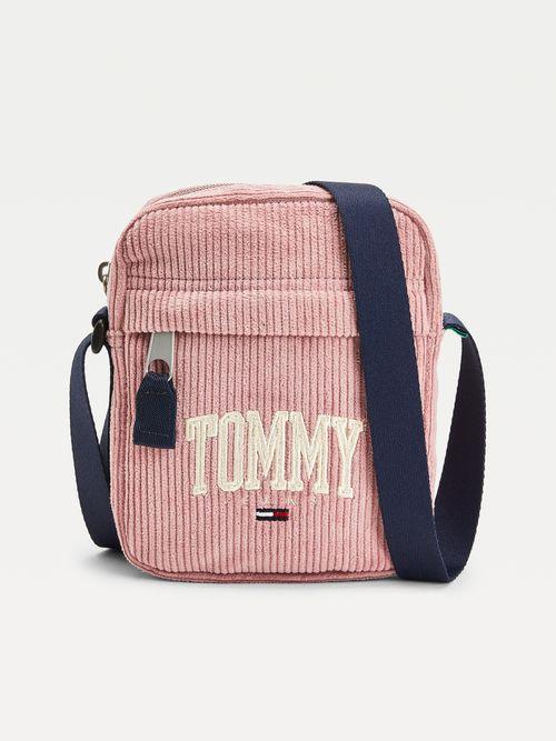 Bolso-mensajero-College-Tommy-Hilfiger