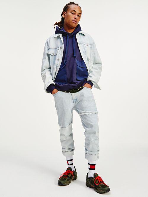 Jeans-Dad-de-tejido-reutilizado-Tommy-Hilfiger