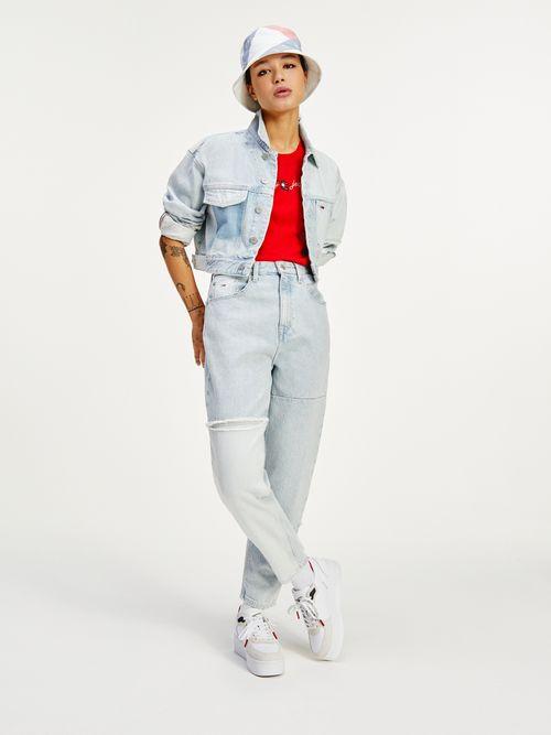 Jeans-Mom-conicos-de-talle-superalto-Tommy-Hilfiger