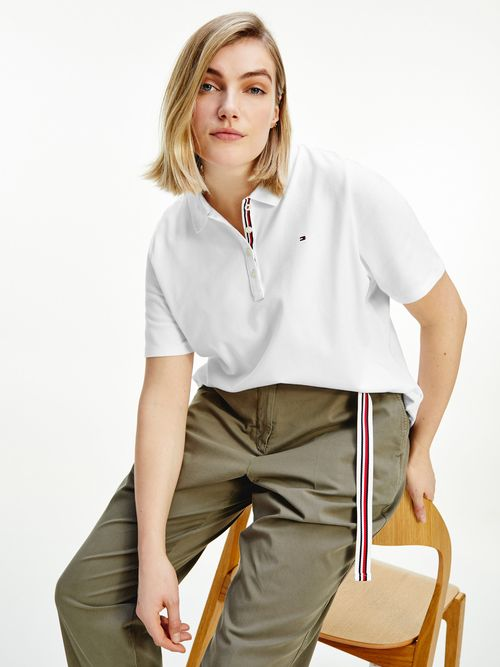 POLO-ESSENTIALS-CURVE-Tommy-Hilfiger