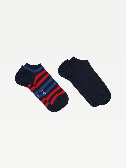 CALCETINES-TOMMY-HILFIGER-2-PACK-Tommy-Hilfiger