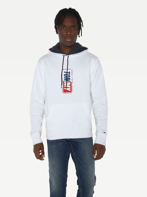 SUDADERA-ESSENTIAL-DE-TOMMY-JEANS-Tommy-Hilfiger