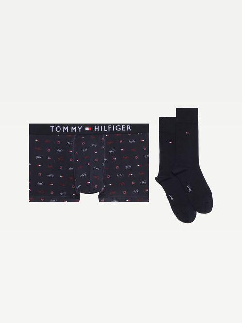 SET-LOGO--Tommy-Hilfiger