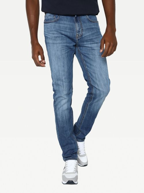 JEANS-RECTO-Tommy-Hilfiger