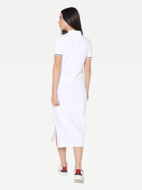 vestido-tipo-polo-con-detalle-en-las-mangas-tommy